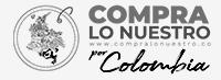 COMPRA-LO-NUESTRO-4083342