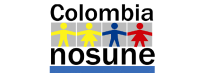 colombia-nos-une
