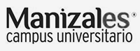 MANIZALES-4080465
