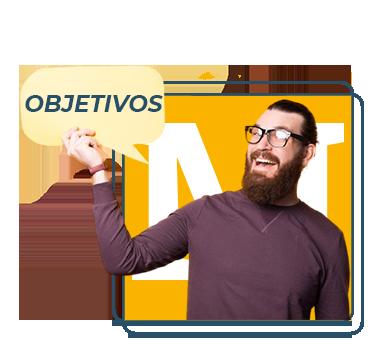 OBKETIVOS