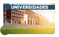 UNIVERSIDADESS